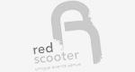 redscooter