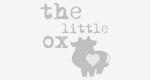 thelittleox